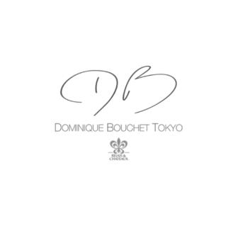 東京銀座のミシュラン2つ星のフレンチ、ドミニク・ブシェ トーキョーでネム払い・ネム決済
