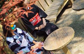 長崎の着物の着付けと教室の池田でネム決済・ネム払い