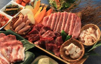 大阪、焼肉ホルモンたっとん亭平野店でネム決済・ネム払い